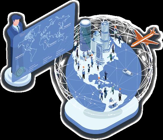 citizen engagement software - open innovation