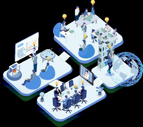 digital-transformation - idea management software