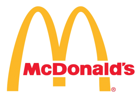 innovation management examples - mcdonalds